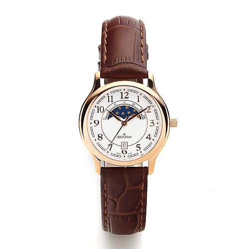 [그로바나시계 GROVANA] 3026.1563 / 여성시계 30mm