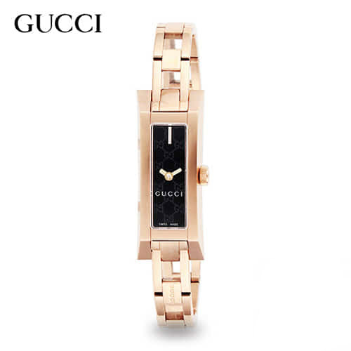 [구찌시계 GUCCI] YA110523 G-Frame 36mm
