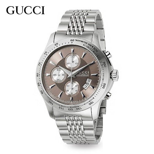 [구찌시계 GUCCI] YA126213 G-GUCCI 44mm