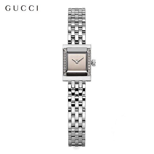 [구찌시계 GUCCI] YA128508 G-Frame 14mm
