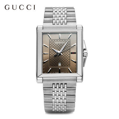 [구찌시계 GUCCI] YA138402 G-TIMELESS lek tongue 32 x 34 mm