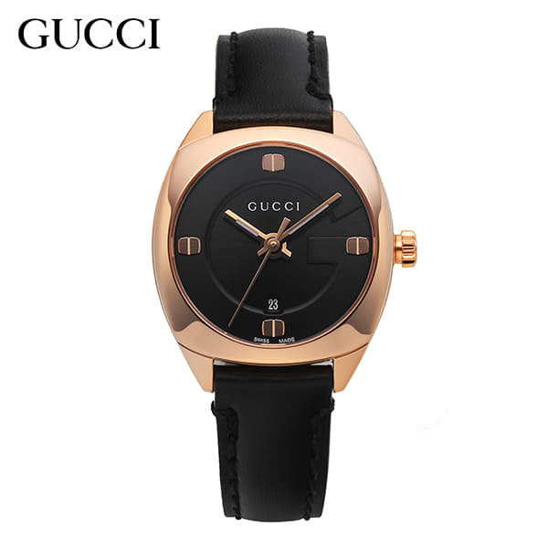 [구찌시계 GUCCI] YA142509 / GG2570 G-Frame Womens 29mm