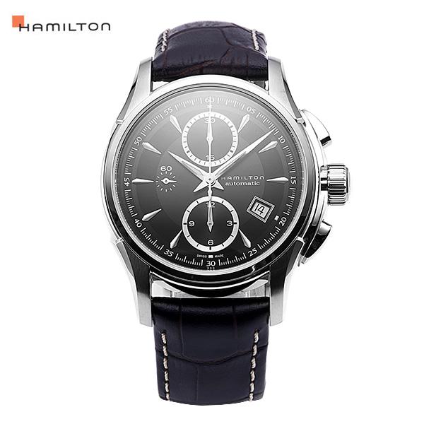 [해밀턴시계 HAMILTON] H32616533 재즈마스터(JAZZMASTER) 42mm