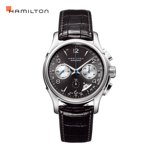 [해밀턴시계 HAMILTON] H32656785 재즈마스터(JAZZMASTER) 42mm