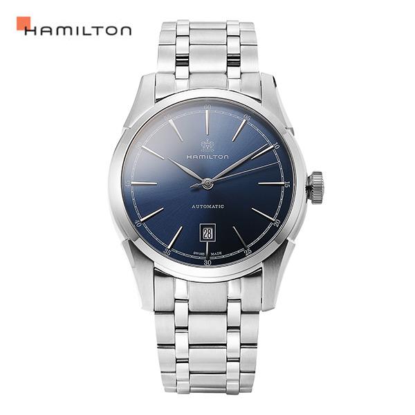 [해밀턴시계 HAMILTON] H42415141 / 아메리칸 클래식 (American Classic) 42mm