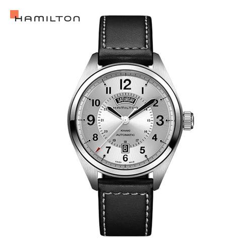 [해밀턴시계 HAMILTON] H70505753 카키(KHAKI) 필드 42mm