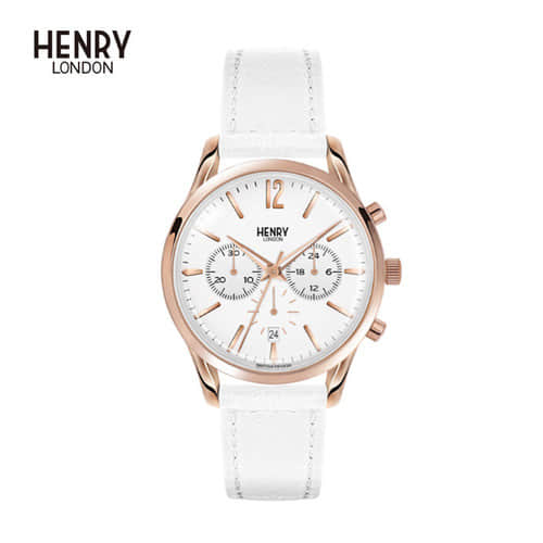 [헨리런던 HENRY LONDON] HL39-CS-0126 Pimlico(핌리코) 30mm