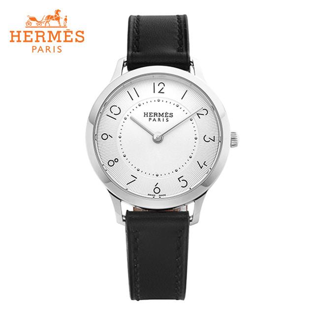 [에르메스 HERMES] CA2.210.220(GG89) (041688WW00) Slim d'Hermes 32mm