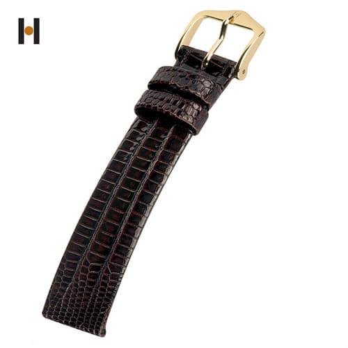 [히어쉬 HIRSCH] Reptile 렙타일 50 (BLACK) 14mm