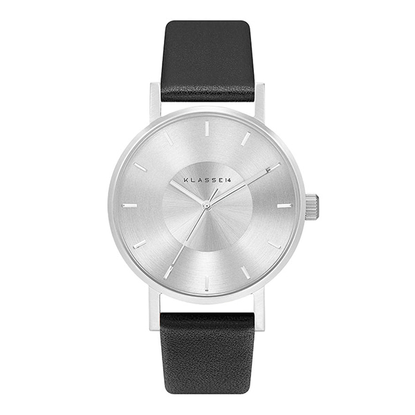 [클라쎄14 KLASSE14] VO14SR001W(LADIES) 36mm