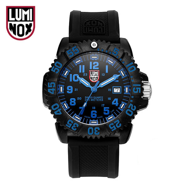[루미녹스시계 LUMINOX] A.3053 / XS.3053 (3053 / A.3053) EVO Navy SEALs1 47mm