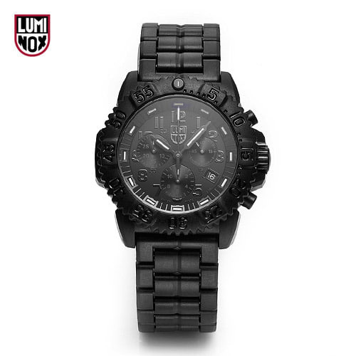 [루미녹스시계 LUMINOX] A.3082.BO / XS.3082.BO (3082.BO / A.3082.BO) 44mm