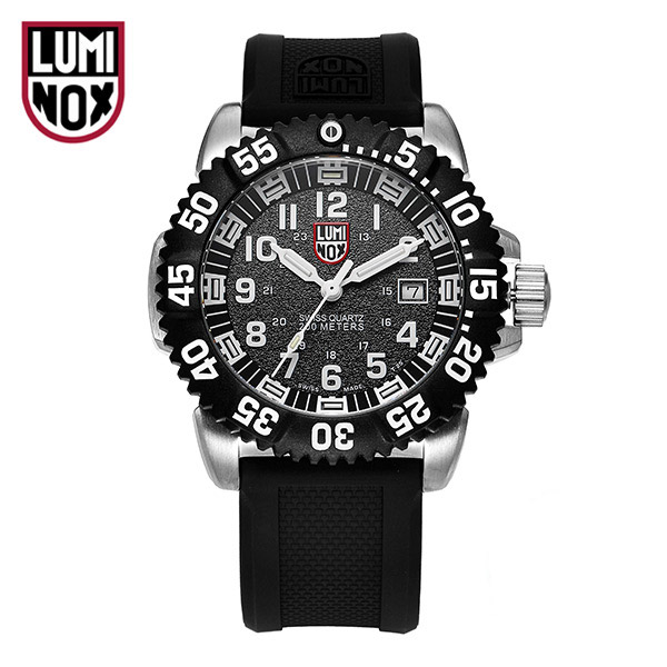 [루미녹스시계 LUMINOX] A.3151 / XS.3151.NV (3151 / A.3151) STELL COLORMAKR 47mm