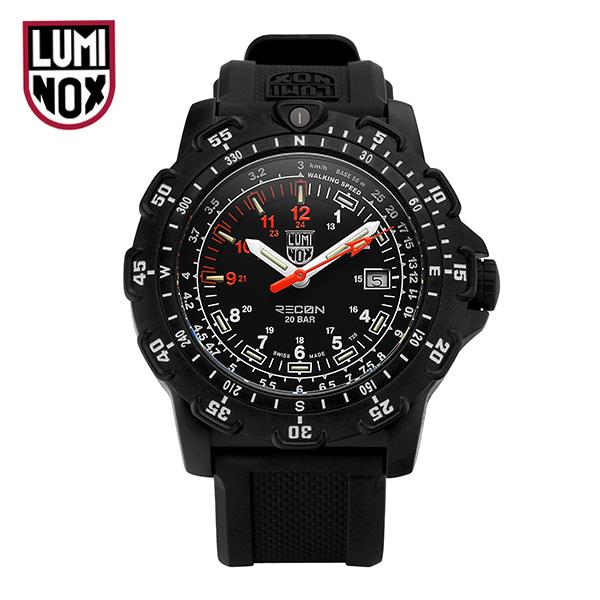 [루미녹스시계 LUMINOX] A.8821.KM (8821.KM / A.8821.KM) 루미녹스 레콘 46mm