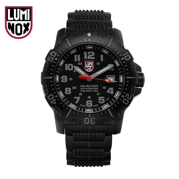 [루미녹스시계 LUMINOX] XS.4222 / Sea Anu 4200 시리즈 남성용 우레탄시계 45mm
