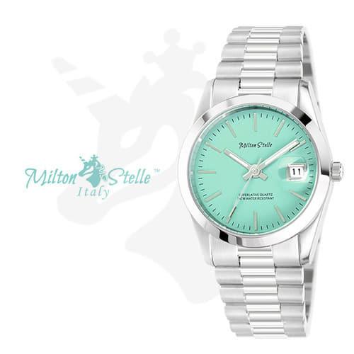 [밀튼스텔리시계 MILTONSTELLE] MS-137SM 별별 며느리 배우 남상지 착용 시계