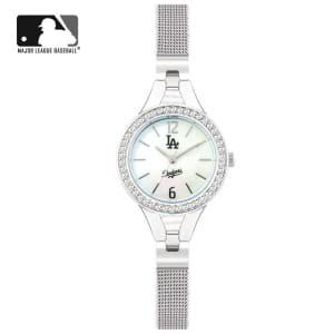 [엠엘비 MLB] MLB300LA-WTWT  여성용 매쉬밴드 30mm [본사정품]
