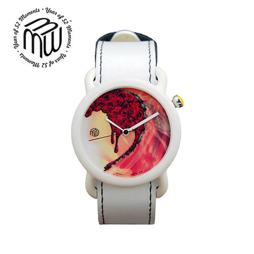 [MOMENT WATCHES] MW0852A