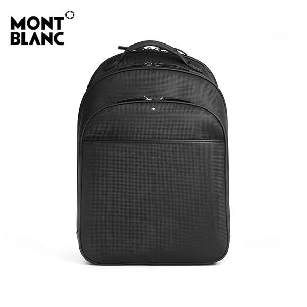 신년맞이-) [몽블랑 MONTBLANC] 111137 / 라지 익스트림 백팩