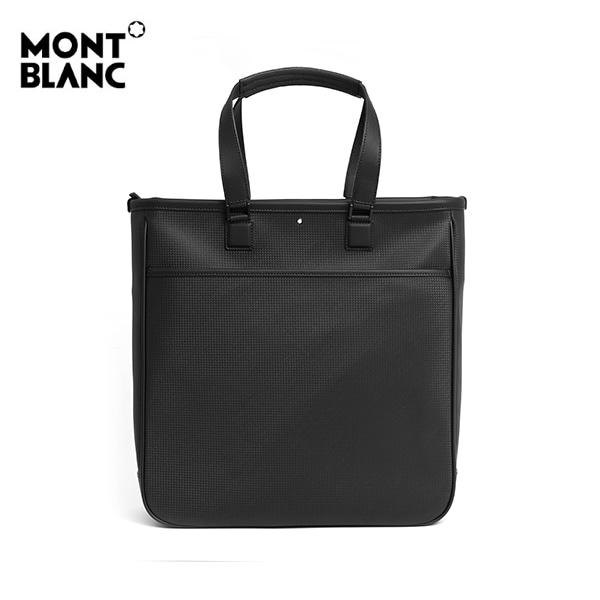 [몽블랑 MONTBLANC] 111628 / 익스트림 토트백 블랙 서류가방