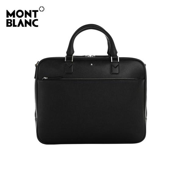 [몽블랑 MONTBLANC] 113184 / 사토리얼 스몰 서류가방