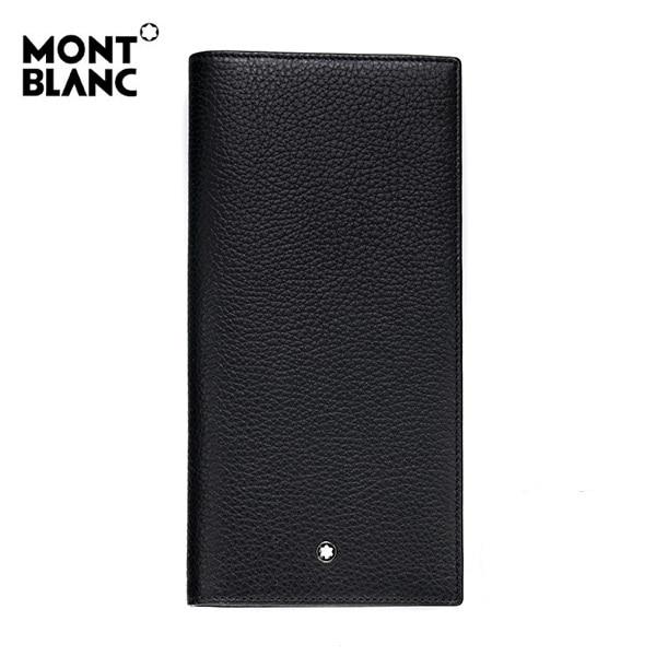 [몽블랑 MONTBLANC] 113303 마이스터스튁 장지갑