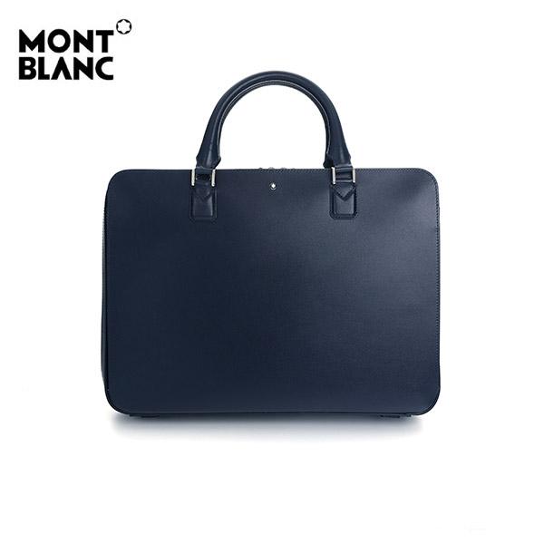 [몽블랑 MONTBLANC] 114527 / 마이스터스튁 브리프케이스 서류가방