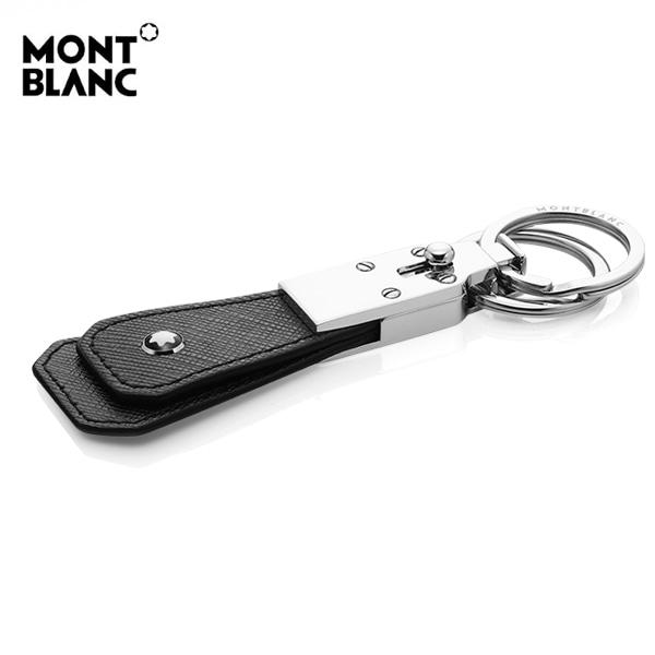[몽블랑 MONTBLANC] 114632 / 사토리얼 키링