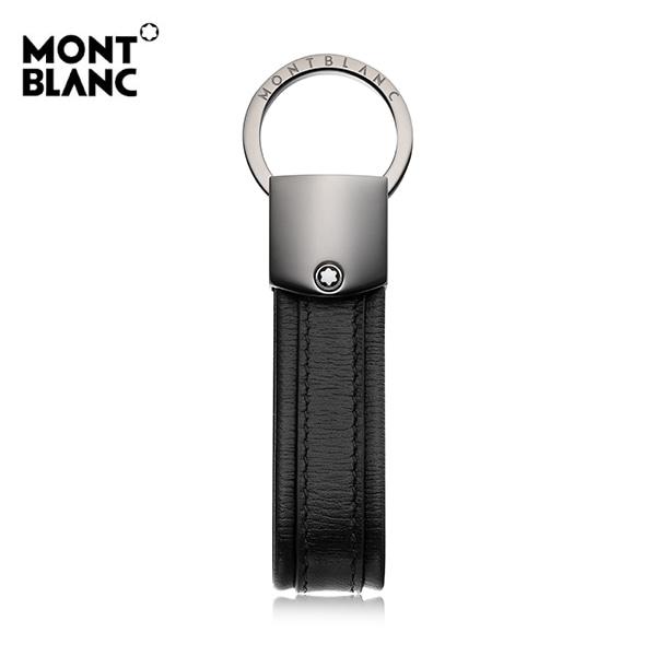 [몽블랑 MONTBLANC] 114702 / 4810 컬렉션 웨스트사이드 키 홀더