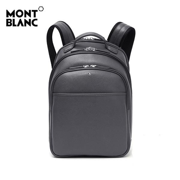 [몽블랑 MONTBLANC] 116323 / 사토리얼 백팩
