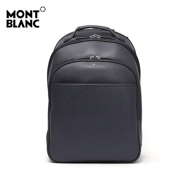 [몽블랑 MONTBLANC] 116324 / 사토리얼 라지 백팩