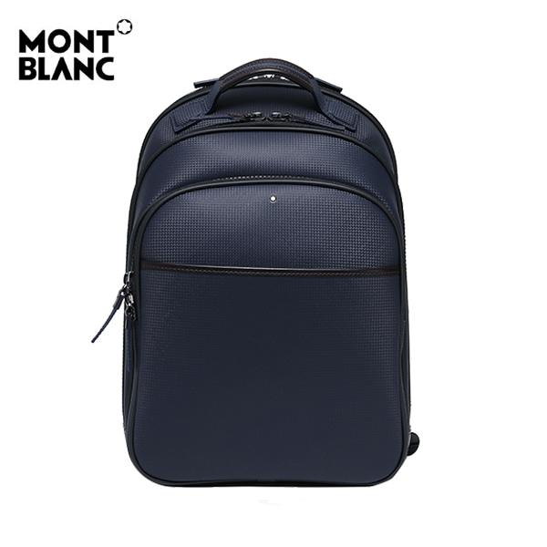 [몽블랑 MONTBLANC] 116358 / 익스트림 백팩 라지