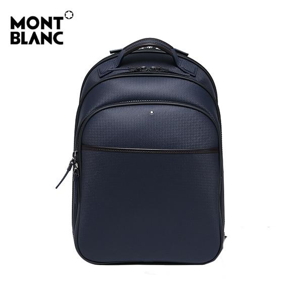 [몽블랑 MONTBLANC] 116359 / 익스트림 럭색 스몰 백팩