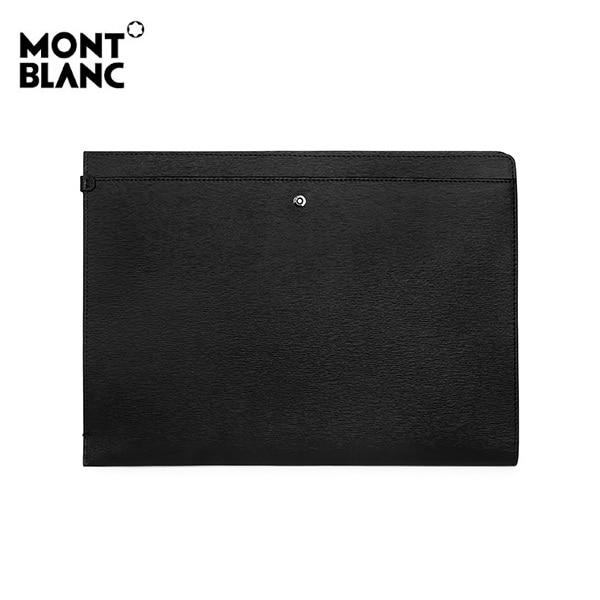 [몽블랑 MONTBLANC] 116377 / 웨스트사이드 클러치백