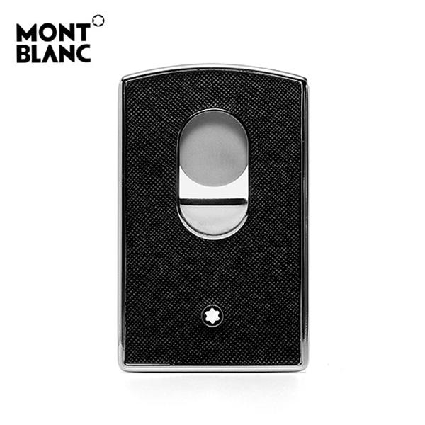 [몽블랑 MONTBLANC] 116390 / 사토리얼 하드 커버 명함 지갑