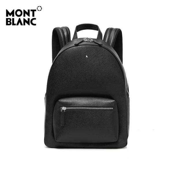 [몽블랑 MONTBLANC] 116751 / 사토리얼 돔 스몰 백팩