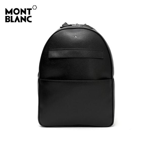 [몽블랑 MONTBLANC] 116754 / 사토리얼 돔 라지 백팩