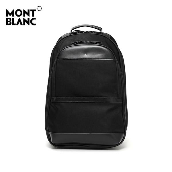 [몽블랑 MONTBLANC] 116771 / 나이트 플라이트 라지 백팩
