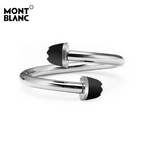 [몽블랑 MONTBLANC] 118320 / 마이스터스튁 키링