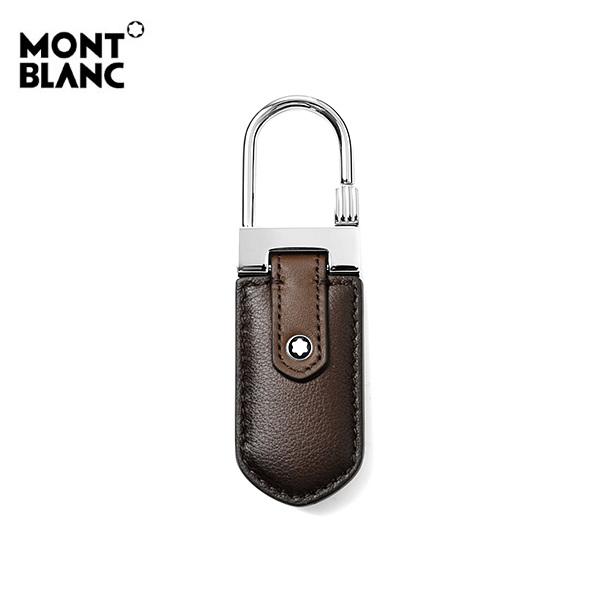 [몽블랑 MONTBLANC] 118371 / 마이스터스튁 스푸마토 키홀더 타임메카