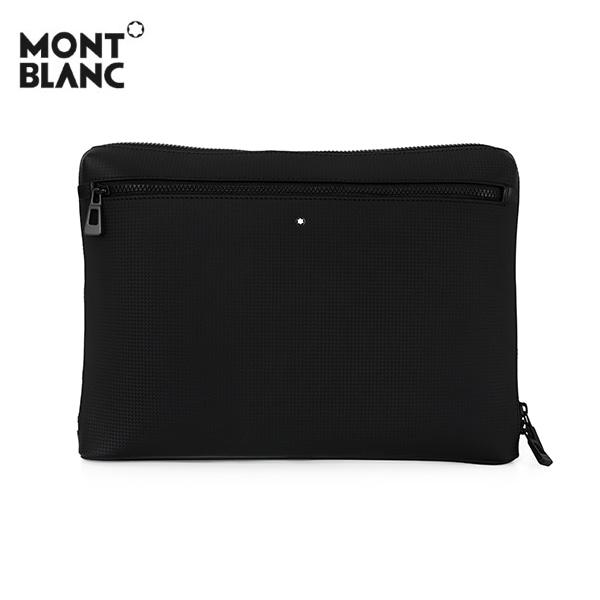 [몽블랑 MONTBLANC] 123933 / 익스트림 2.0 노트북 케이스 숄더백 타임메카