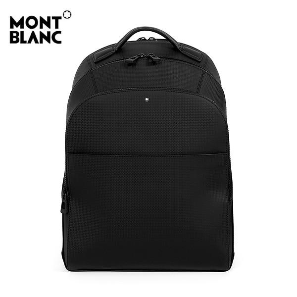 [몽블랑 MONTBLANC] 123938 / 익스트림 2.0 라지 백팩 타임메카