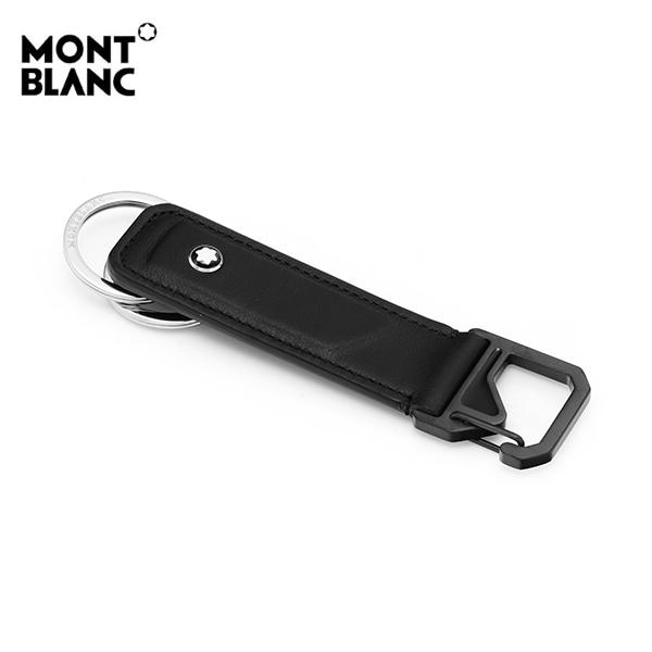 [몽블랑 MONTBLANC] 123961 / 익스트림 2.0 키홀더 타임메카