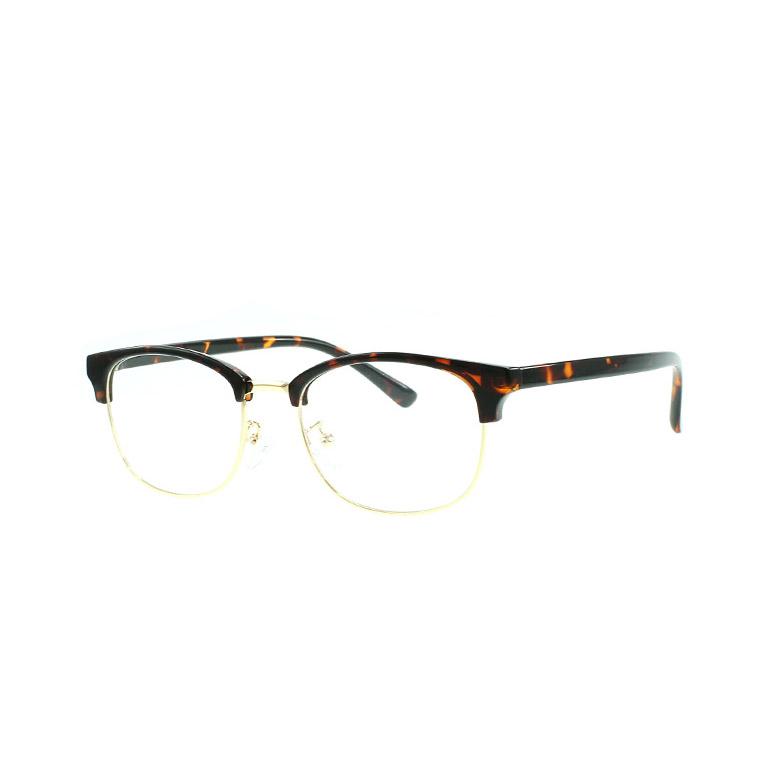 [폴브리알 선글라스 PAULBRIAL] PBSG018C4DEMI 남녀 공용 선글라스