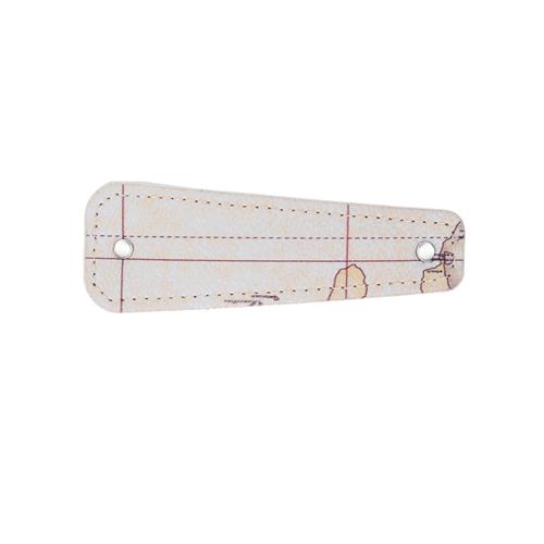 [프리마 클라쎄 쥬얼리 PRIMA CLASSE] MHP17080010-R01 WHITE Color 헤어 핀