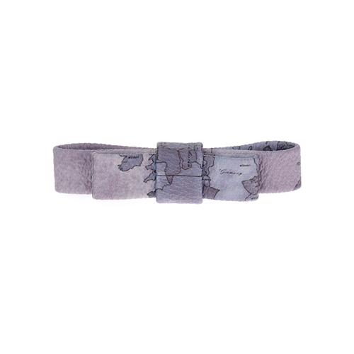 [프리마 클라쎄 쥬얼리 PRIMA CLASSE] MHP17080014-R03 GREY Color 헤어 핀
