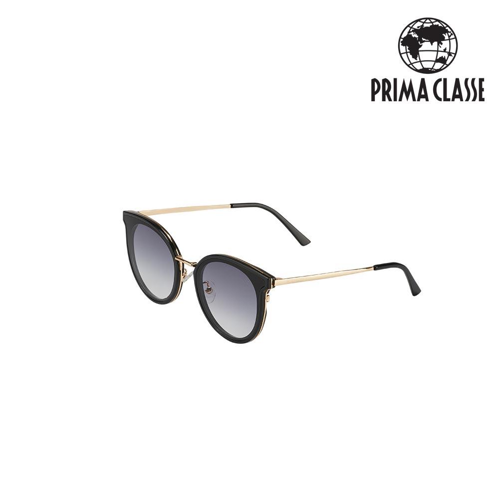 [프리마 클라쎄 PRIMA CLASSE] P1908-01-DGY light grey 연회색 남녀공용 선글라스 타임메카