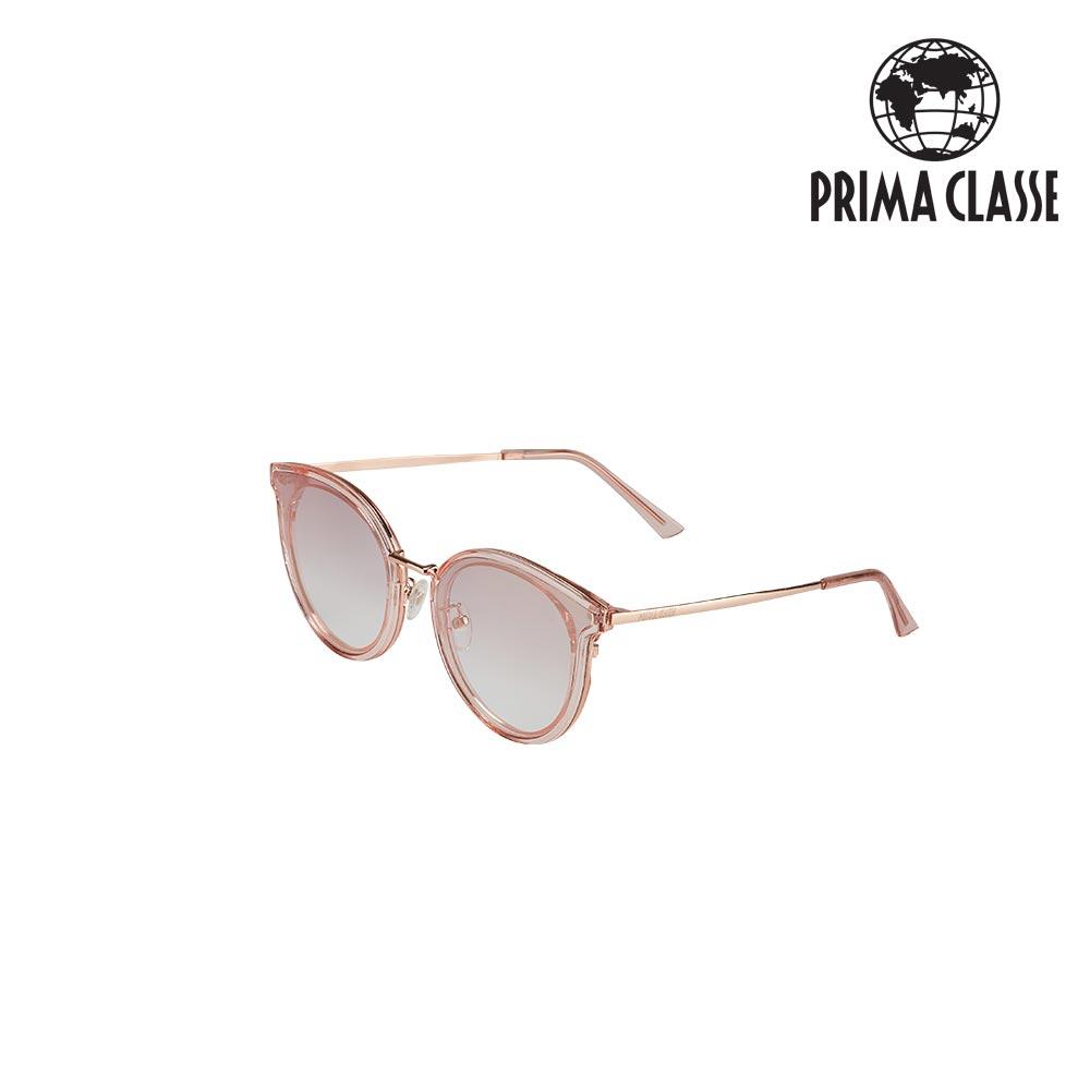 [프리마 클라쎄 PRIMA CLASSE] P1908-144-BFM barbie pink merciry 분홍 남녀공용 선글라스 타임메카