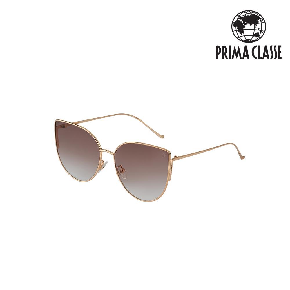 [프리마 클라쎄 PRIMA CLASSE] P1911-09-BPM barbie pink merciry 분홍 남녀공용 선글라스 타임메카