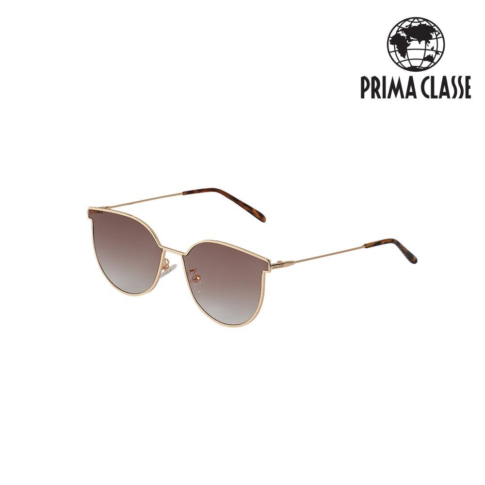 [프리마 클라쎄 PRIMA CLASSE] P1912-09-DCE double coffee 커피 남녀공용 선글라스 타임메카